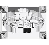 TüV Zertifikate für Wheelsandmore