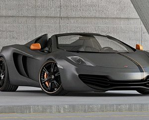 700PS_tuning_McLaren_MP4-12C_Spider-495×400