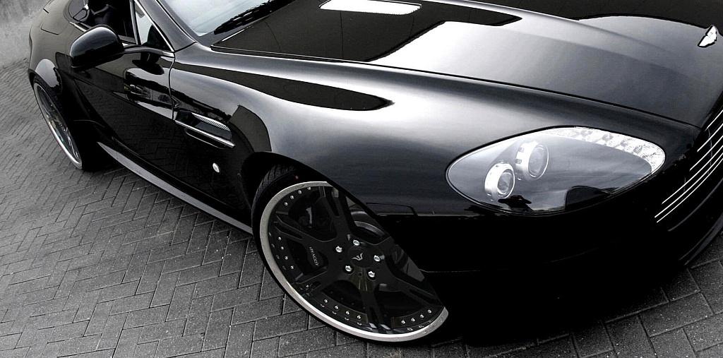 Aston_Martin_Vantage_Tuning
