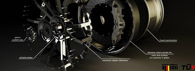 wheels-andmore