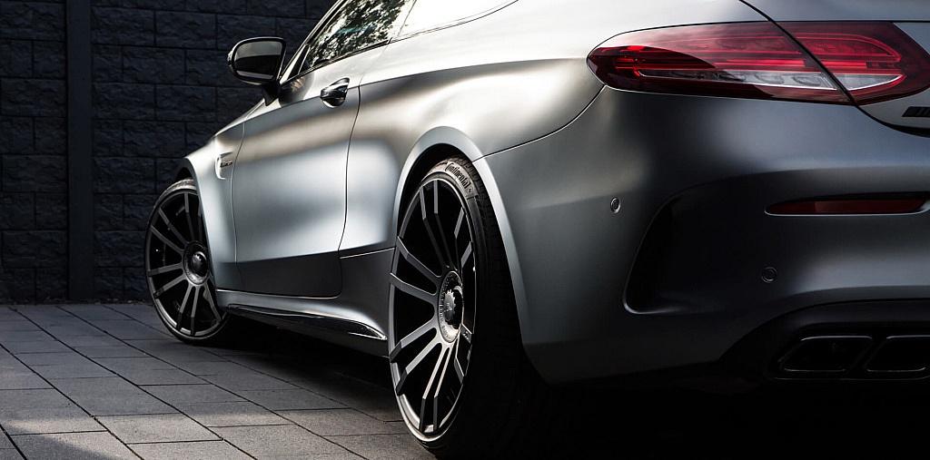 12x20_inch_wheels_Mercedes_C63AMGS_W205