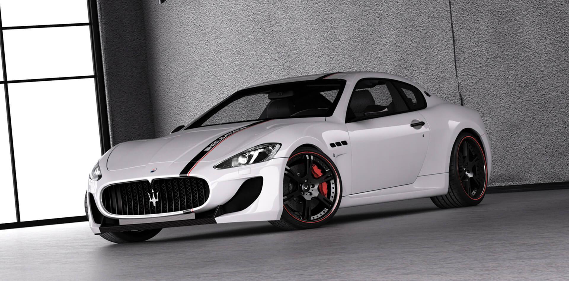 21_Zoll_Felgen_Maserati-1