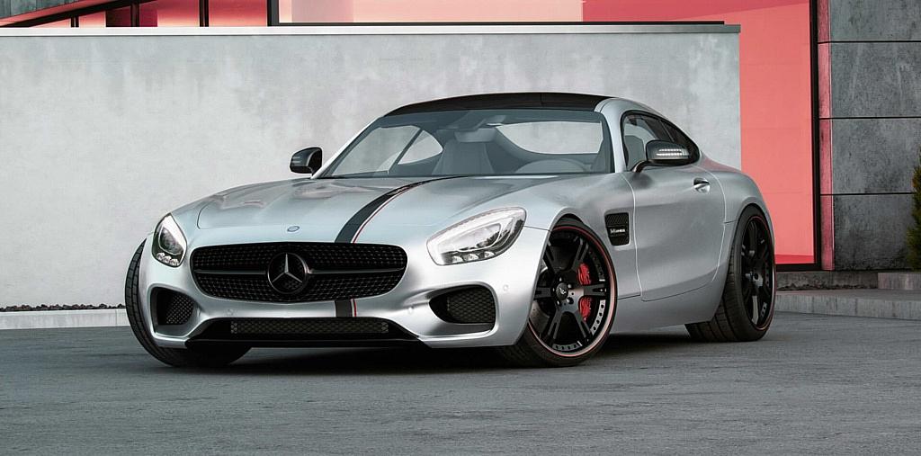 21_Zoll_Felgen_Mercedes_AMG_GT