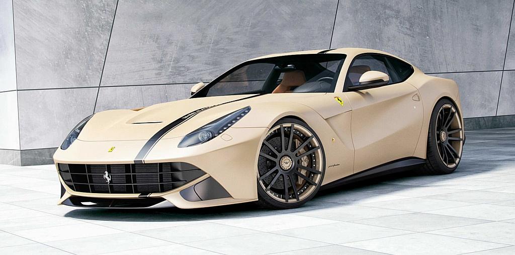21_Zoll_Ferrari_F12_Felgen