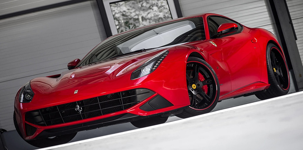 22_Zoll_Felgen_Ferrari_F12
