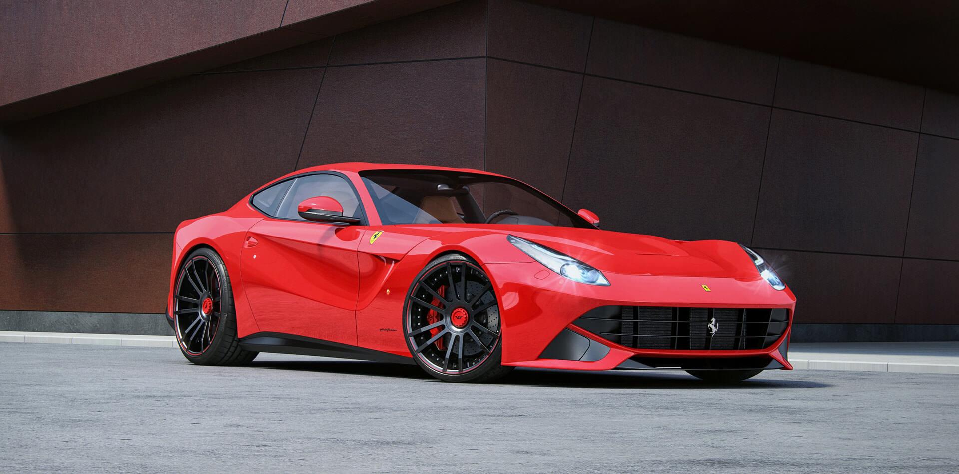 22_Zoll_Schmiedefelgen_Ferrari_F12-1