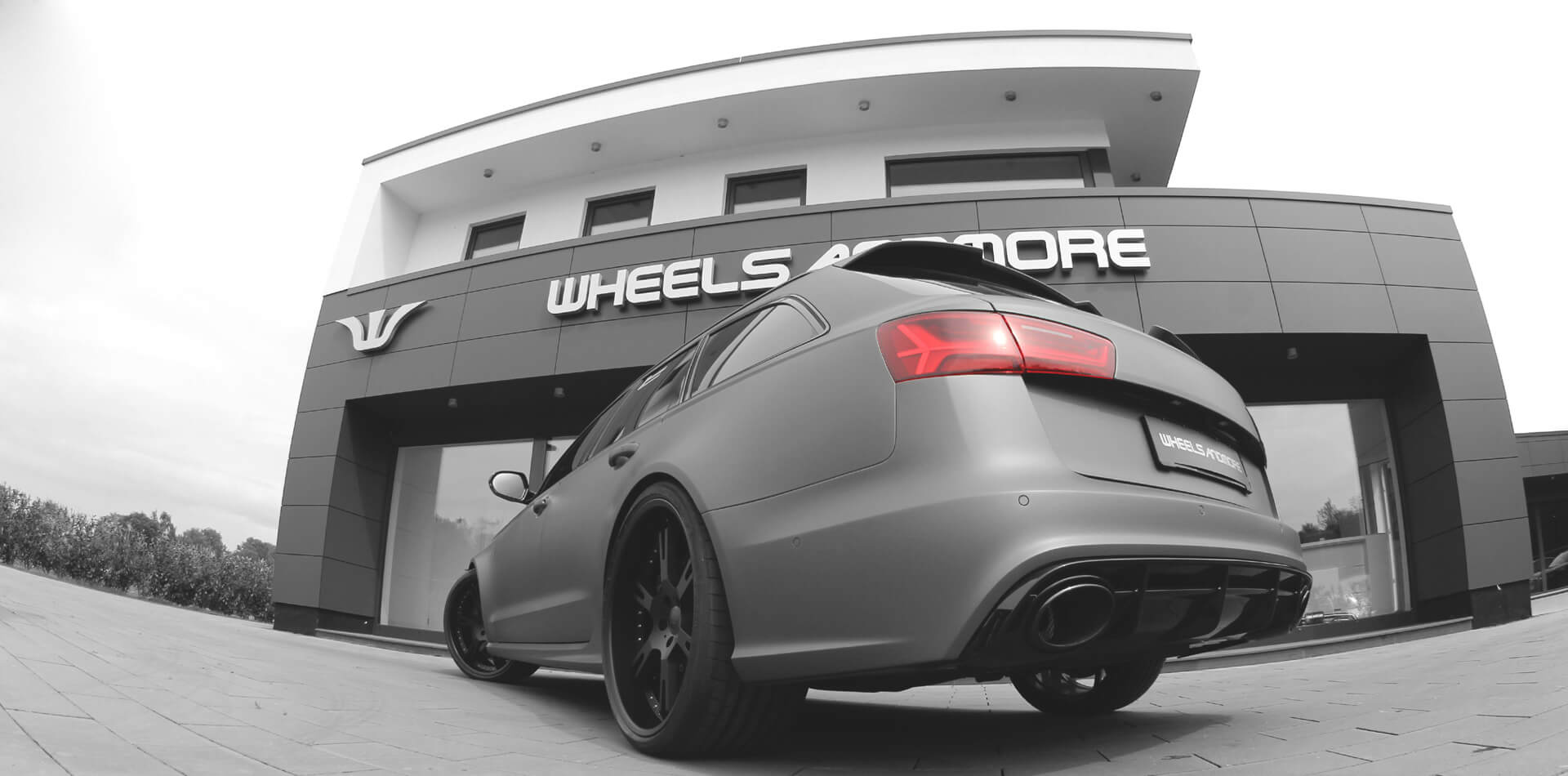 800PS_Audi_RS6_Tuning