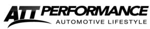 ATTPerformance-Logo-zugeschnitten