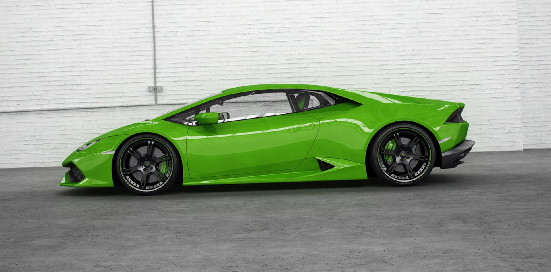 Alufelgen_Lamborghini_Huracan