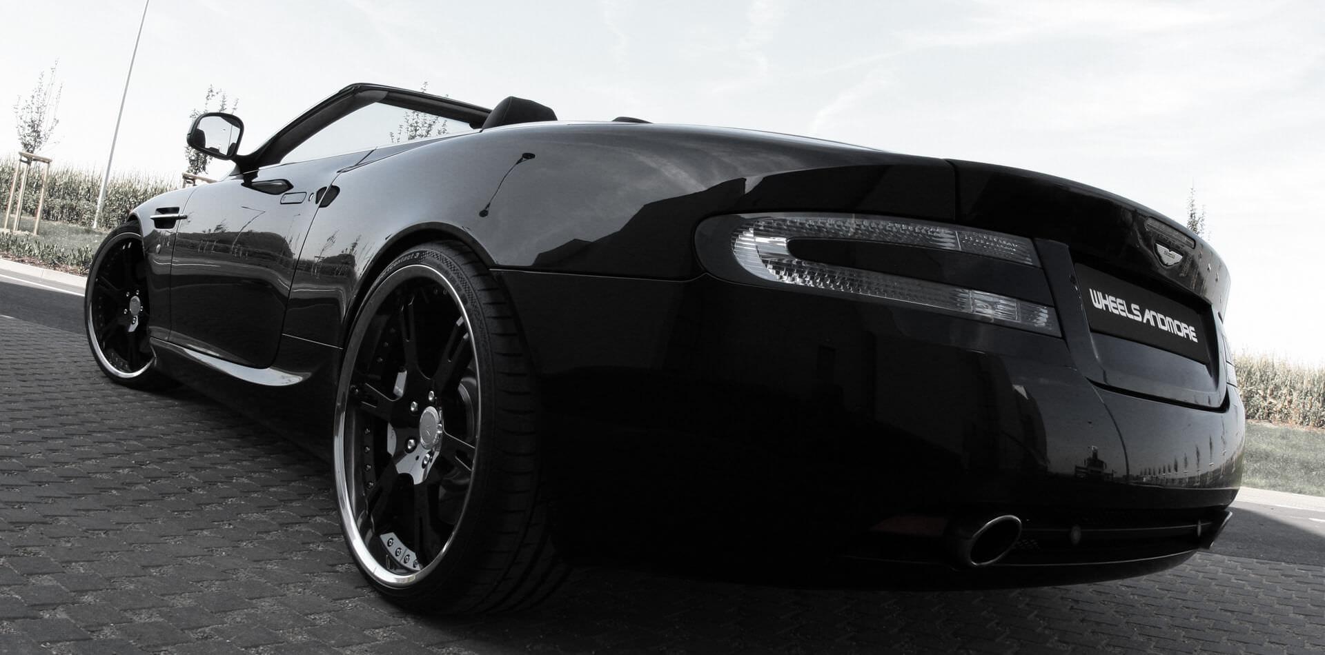 Aston_Martin_Felgen-705x349