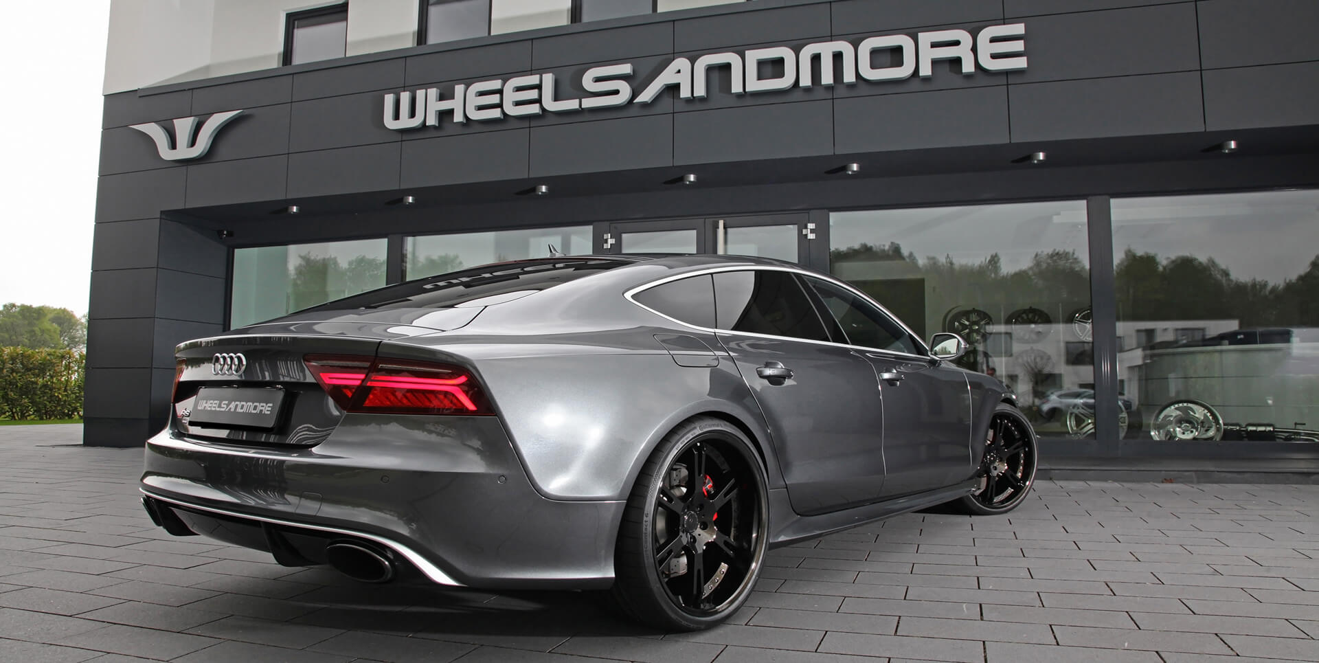 Audi-RS7-tuning