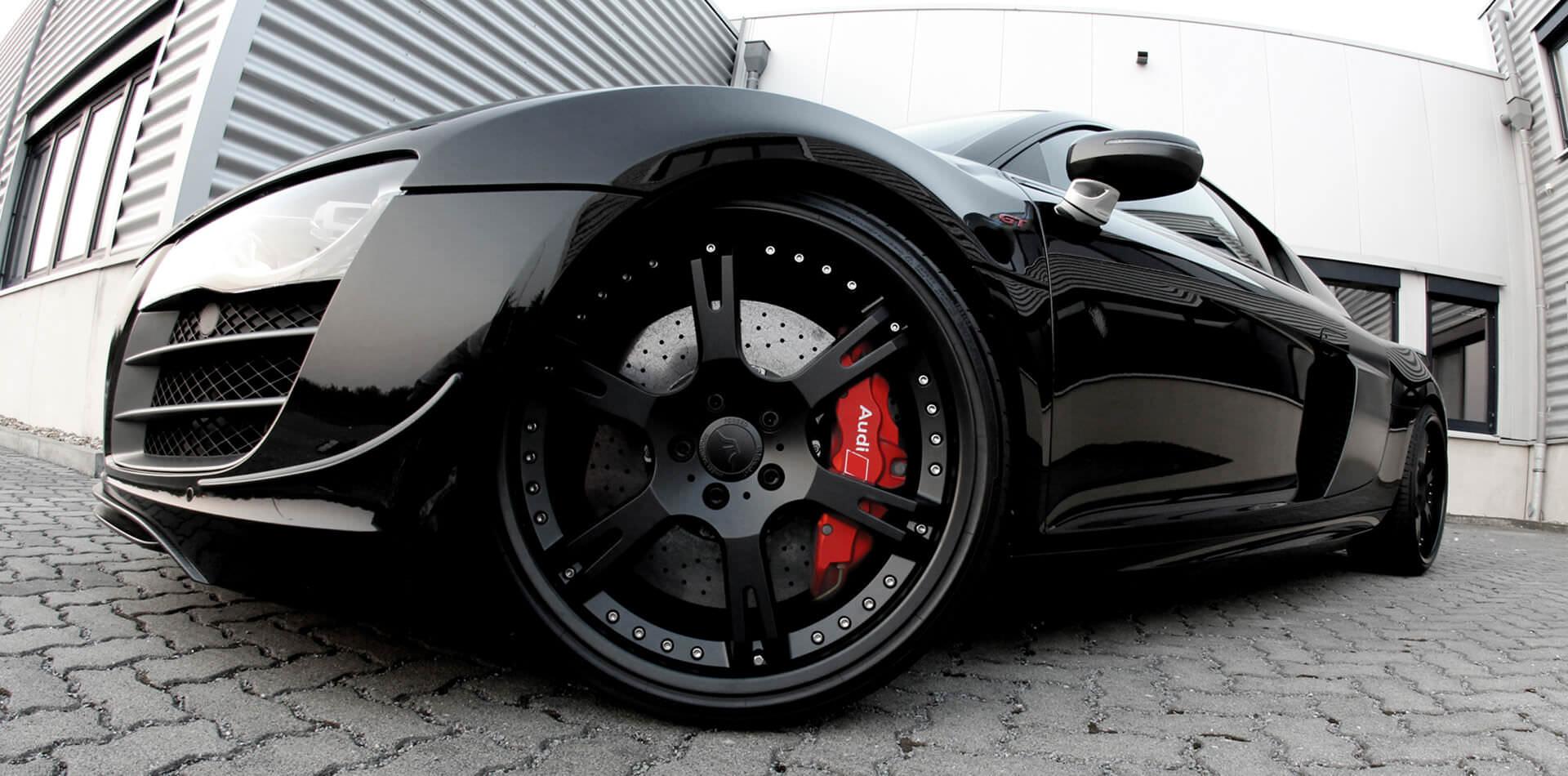 Audi_R8_GT_20_Zoll