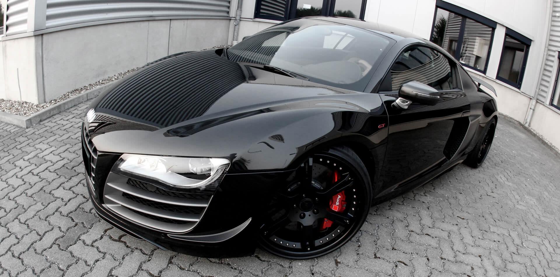 Audi_R8_GT_Felgen