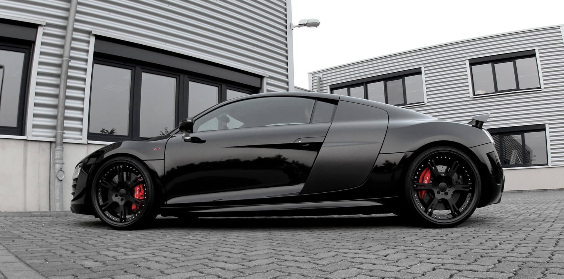 Audi_R8_GT_Tuning