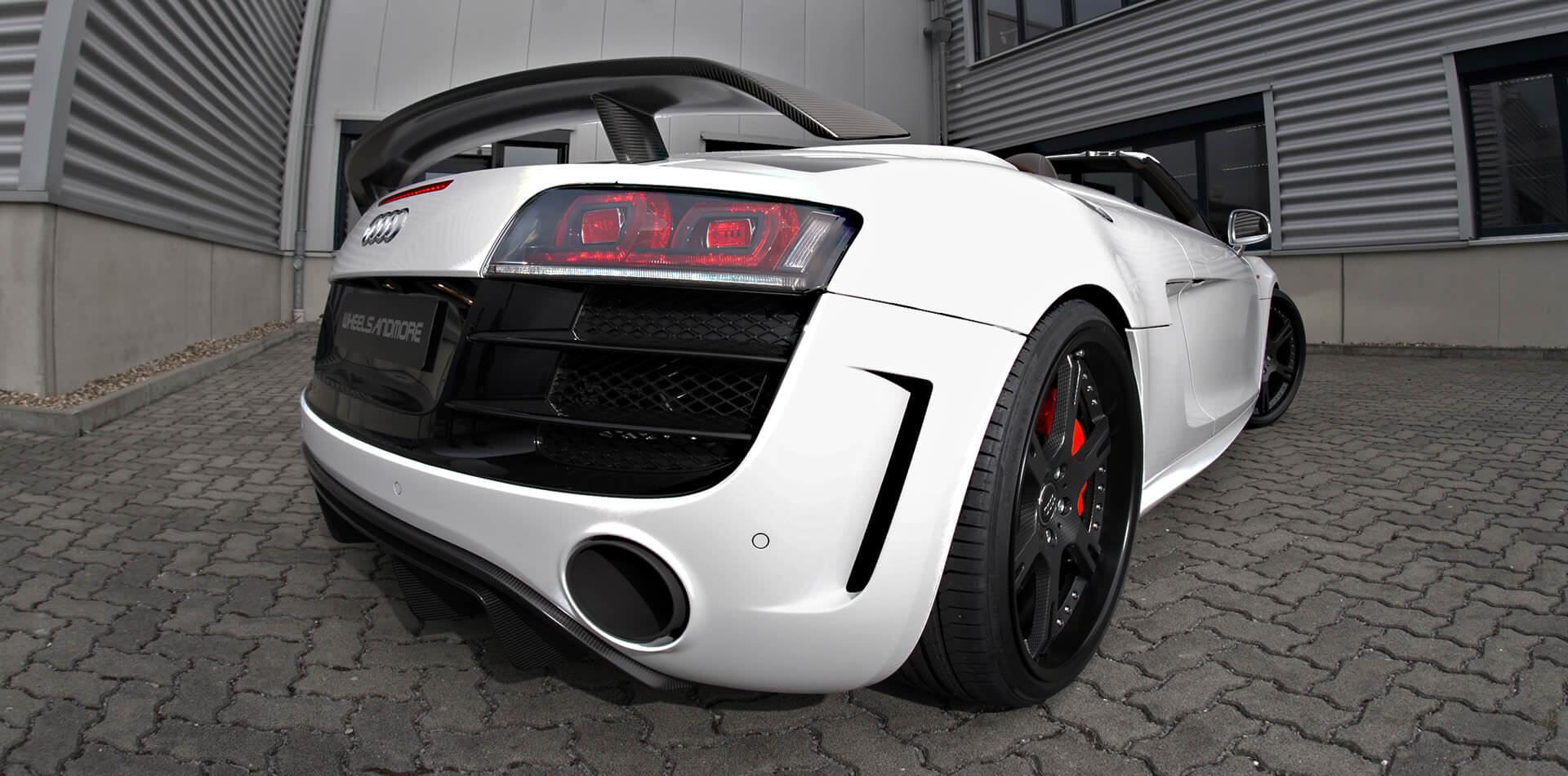 Audi_R8_wheelsandmore