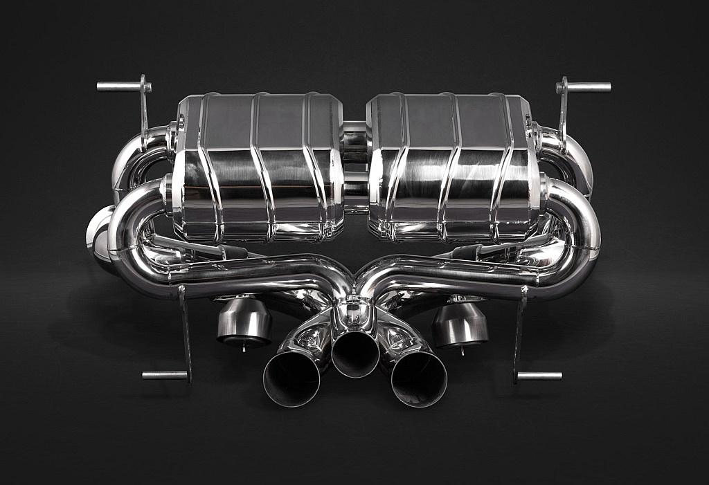 Auspuff-Lamborghini-Aventador-S-LP740