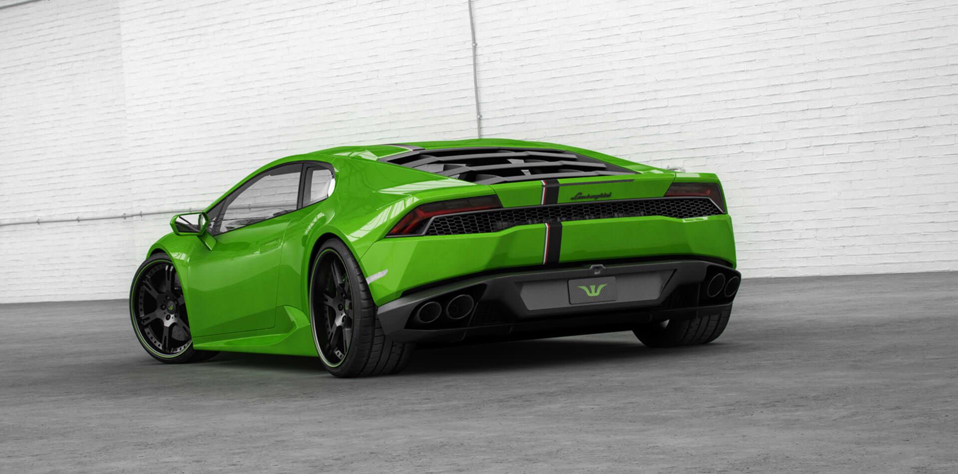 Auspuff_Lamborghini_Huracan
