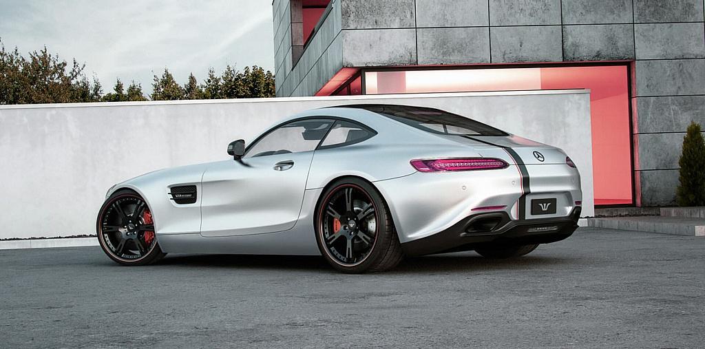 Auspuffanlage_GT_Mercedes_AMG