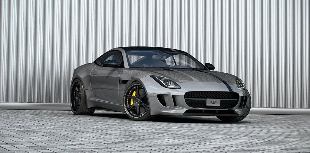 Auspuffanlage_Jaguar_F-Type