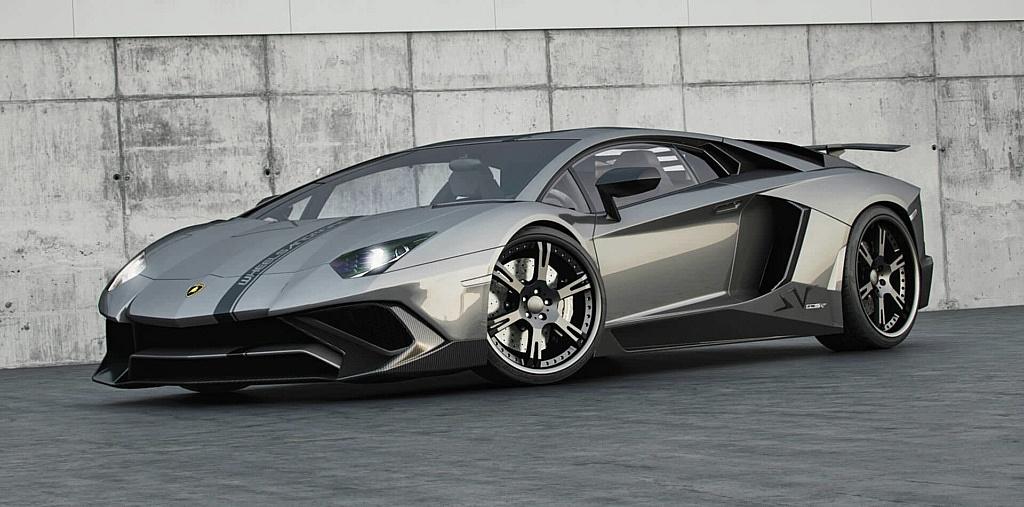 Aventador_LP750_Lamborghini_Leistungssteigerung
