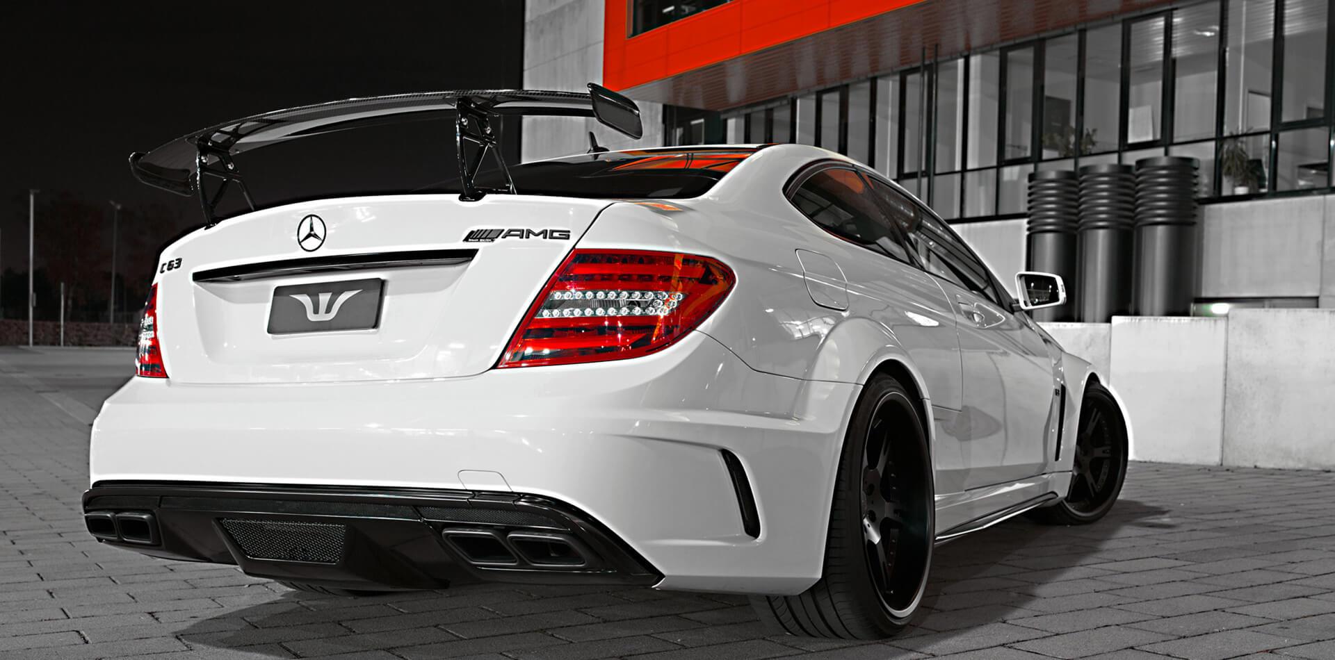 Black_Series_exhaust_Mercedes_C63_AMG