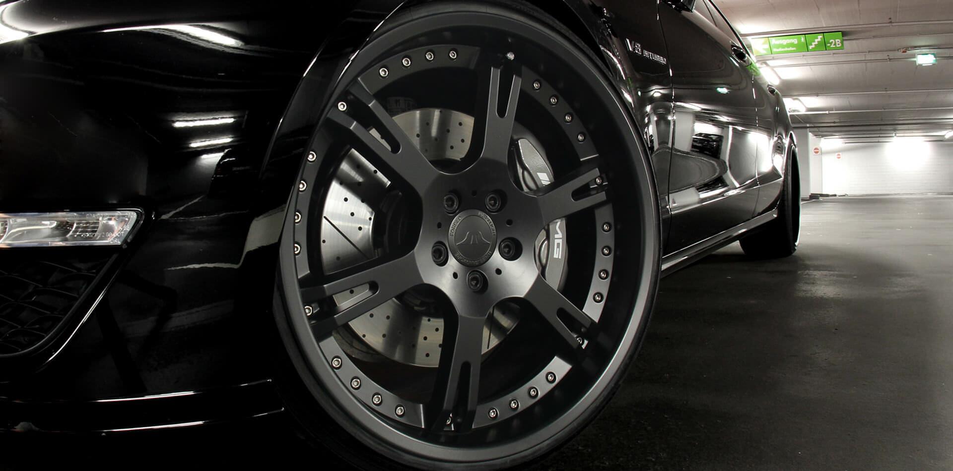 CLS63_AMG_tuning_wheelsandmore_Felgen