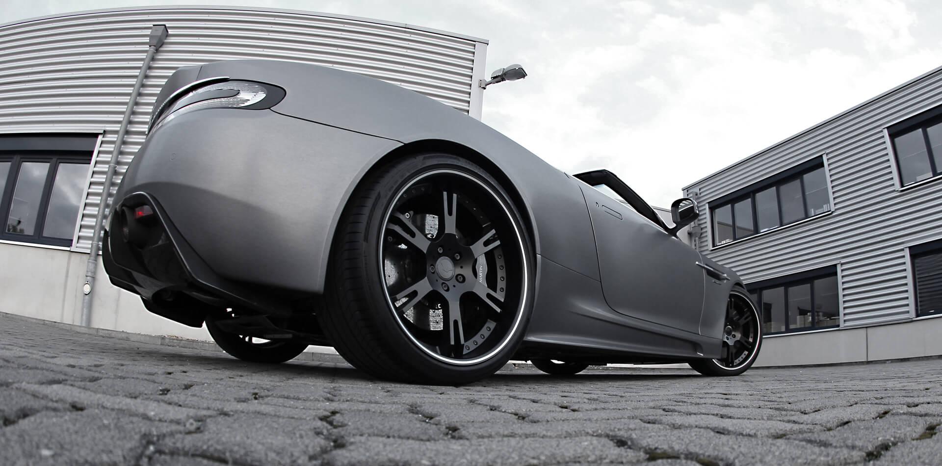 DBS_Aston_Martin-705x349 (1)