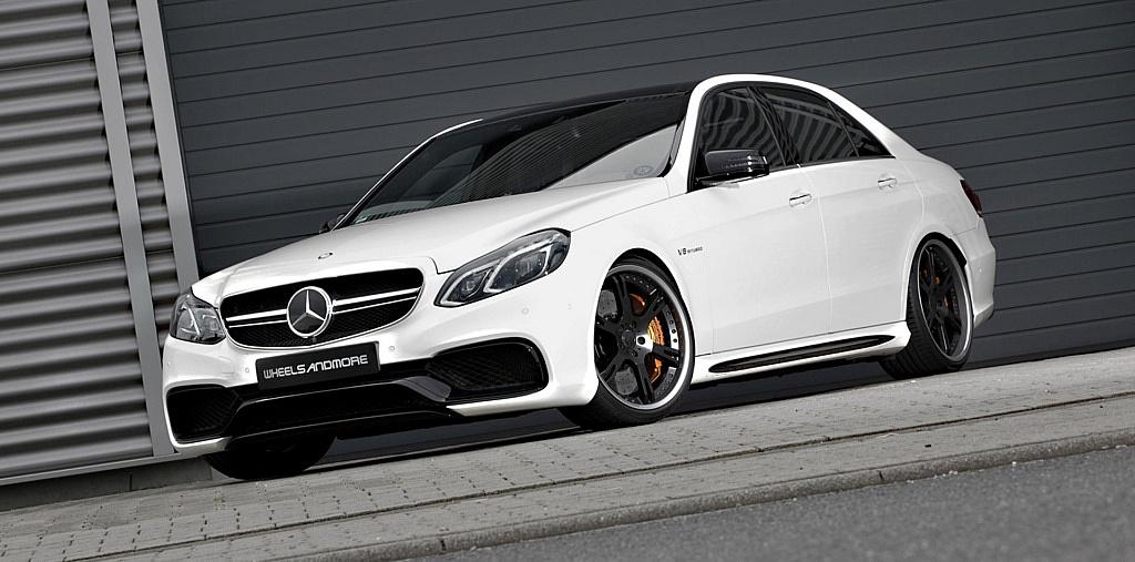 E63AMG_S_Leistungssteigerung_Mercedes-1