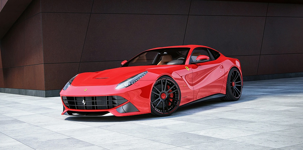 F12_Tuning_Wheelsandmore_Ferrari
