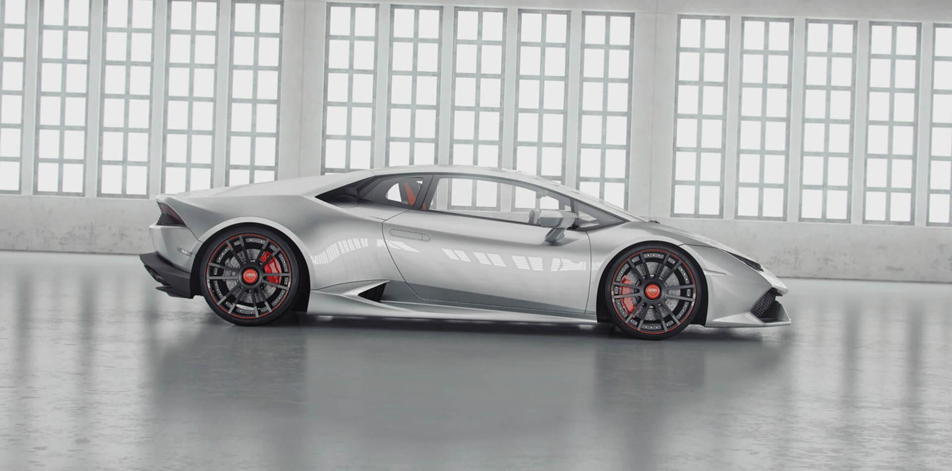 Fahrwerk_Huracan_Lamborghini-1