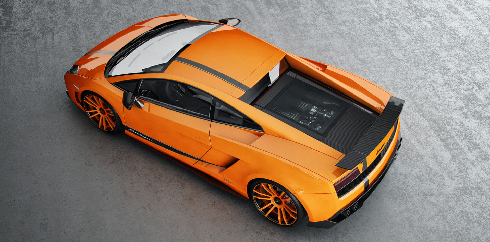 Fahrwerk_Lamborghini_Gallardo-1