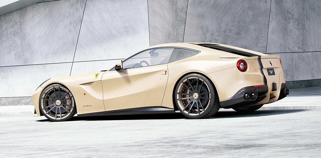 Felgen_22_Zoll_Ferrari_F12