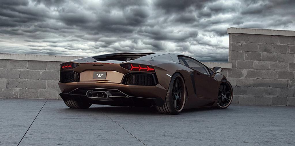 Felgen_chip_Tuning_Lamborghini_Aventador_LP700-4