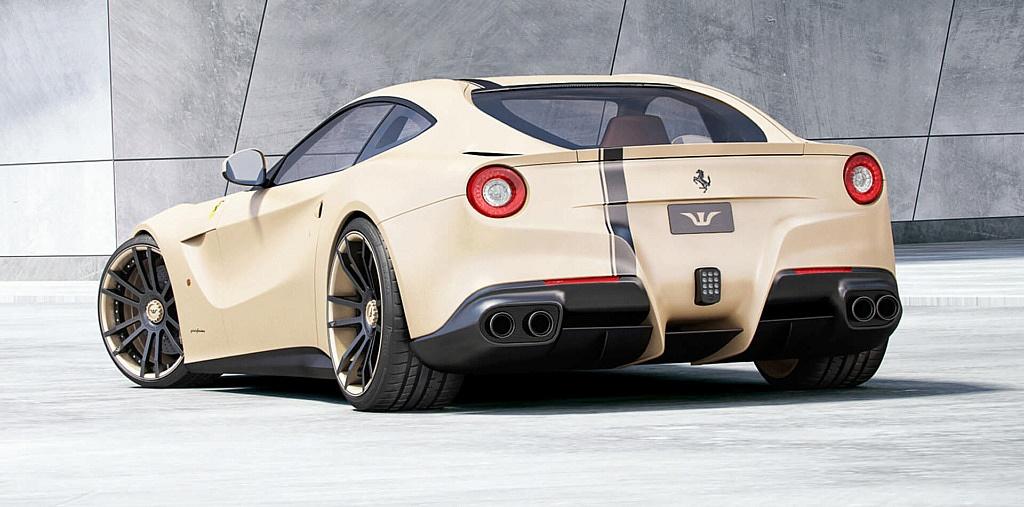 Ferrari_F12_Tuning