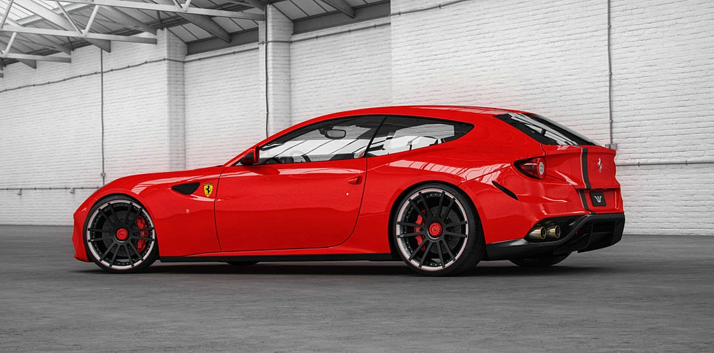 Ferrari_FF_Alufelgen_21_Zoll