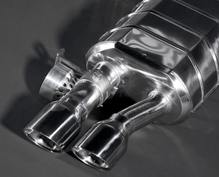 Klappenauspuff_Maserati-1-845×684