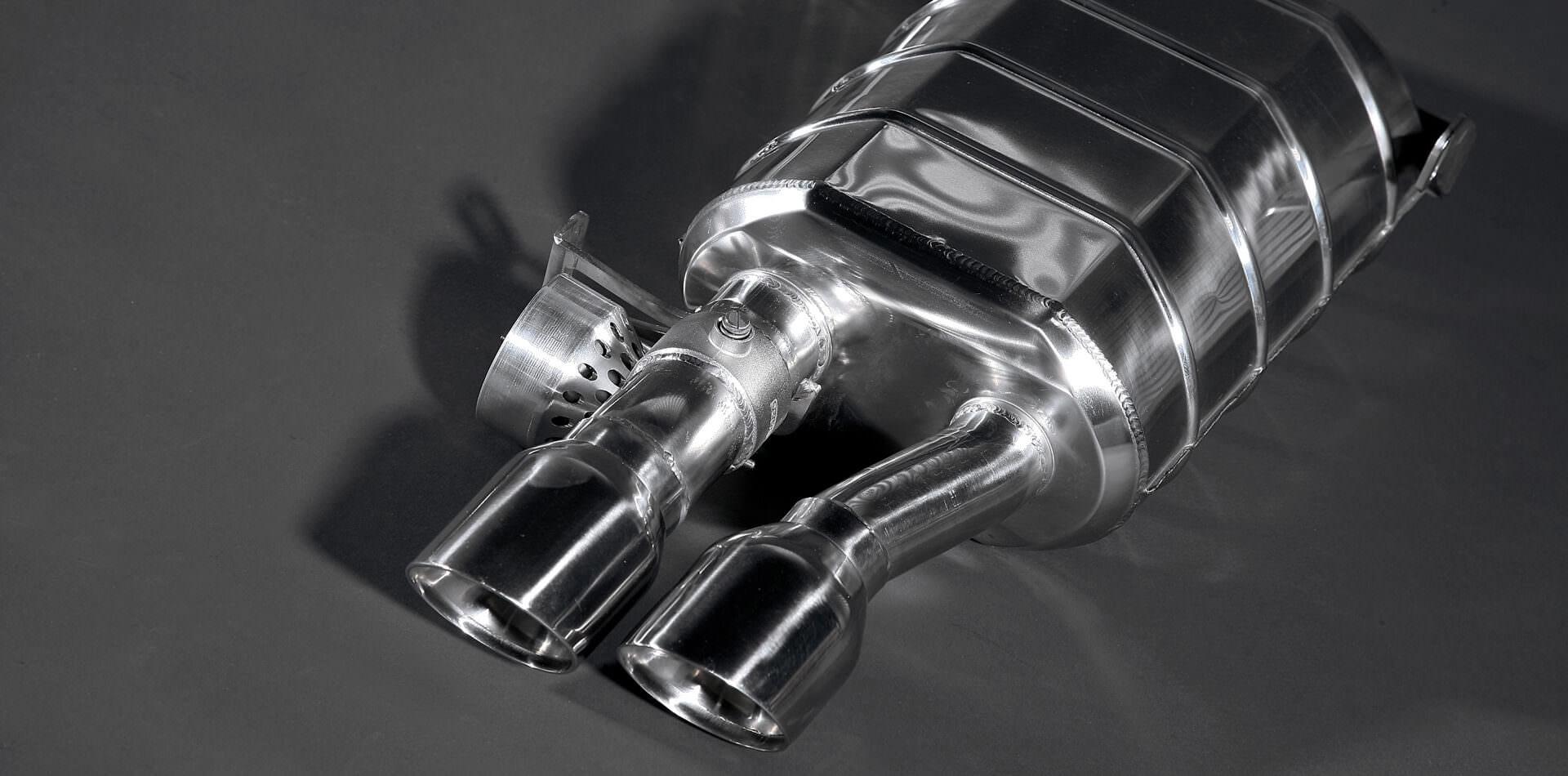 Klappenauspuff_Maserati-1