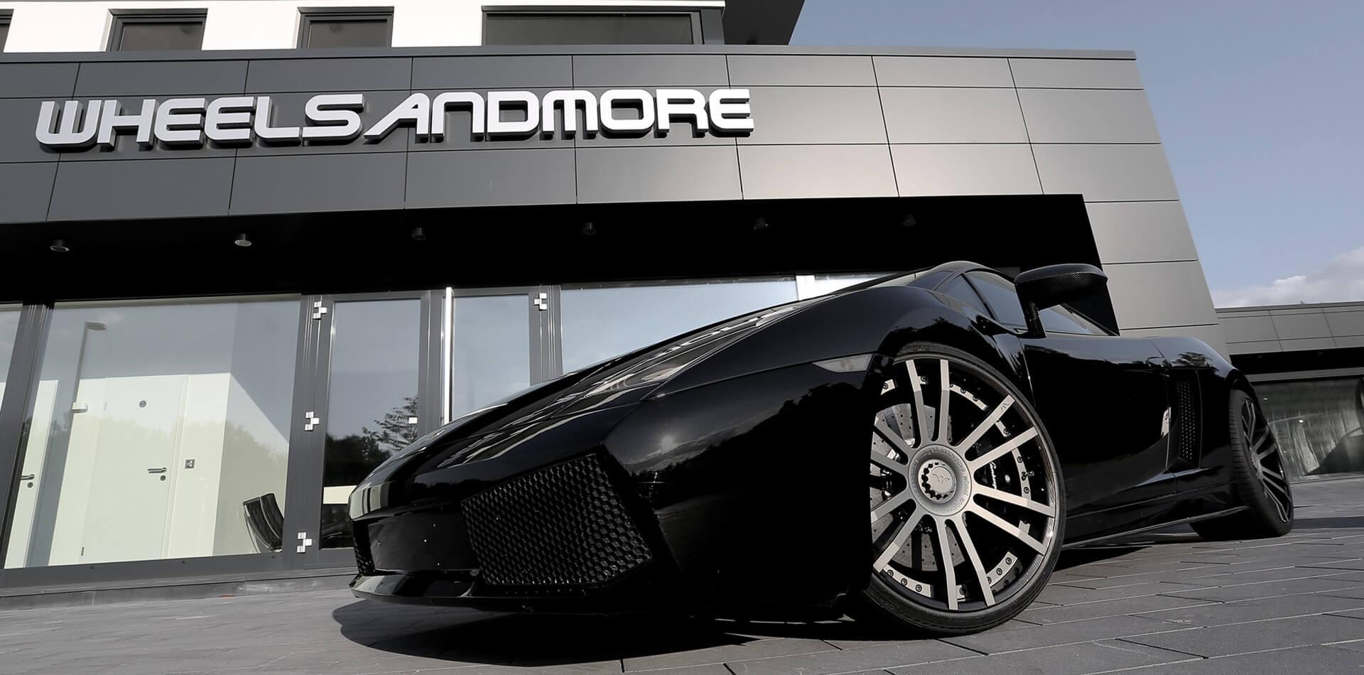 Lamborghini_Fahrwerk_Superleggera-1