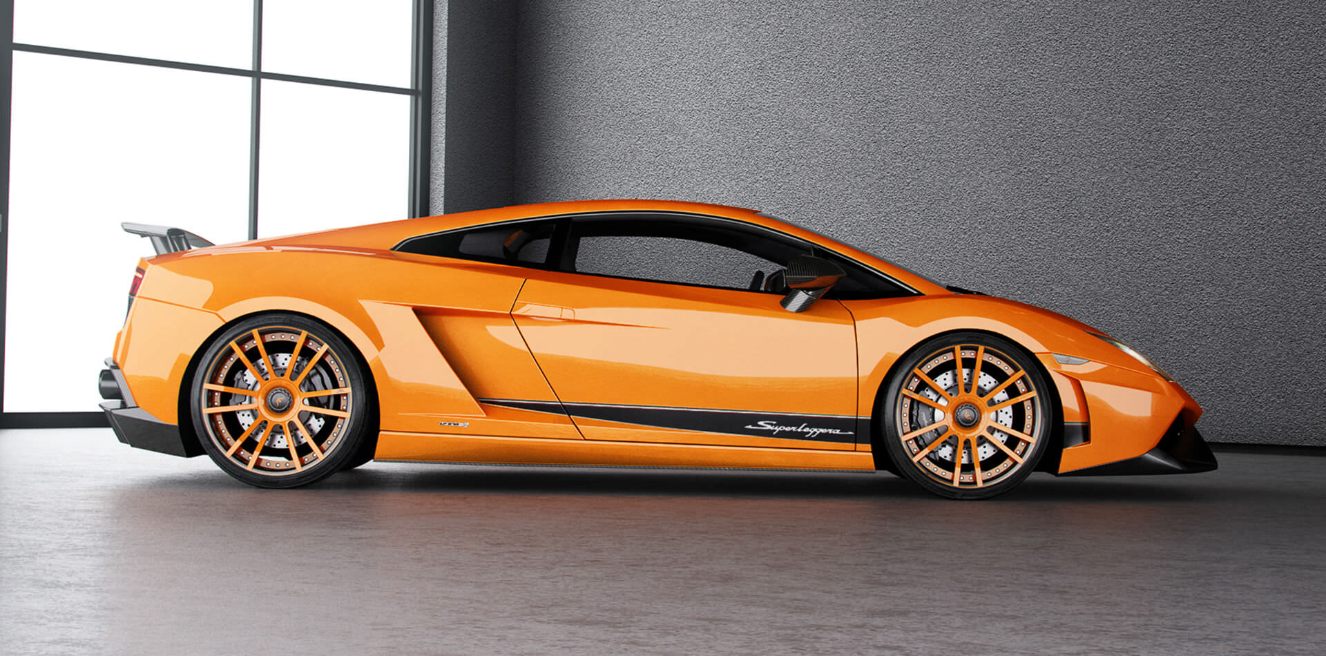 Lamborghini_Gallardo_20_Zoll_Alufelgen