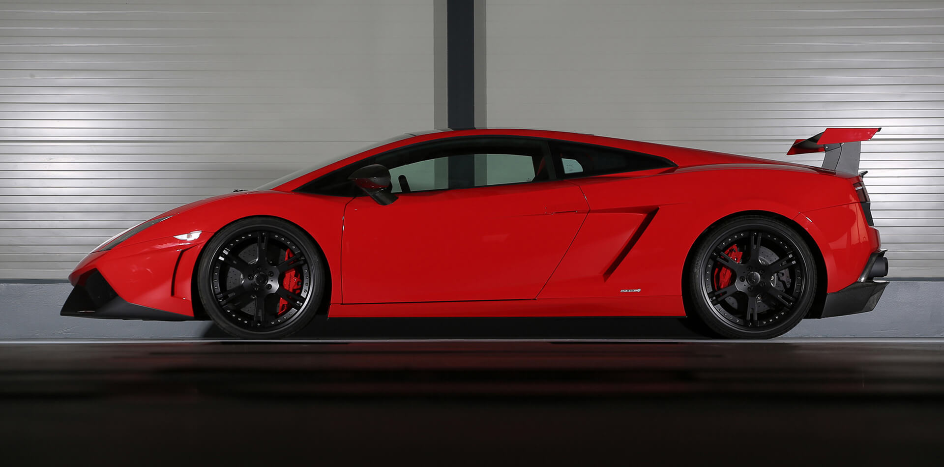 Lamborghini_LP570_20_Zoll_Felgen_6Sporz-1