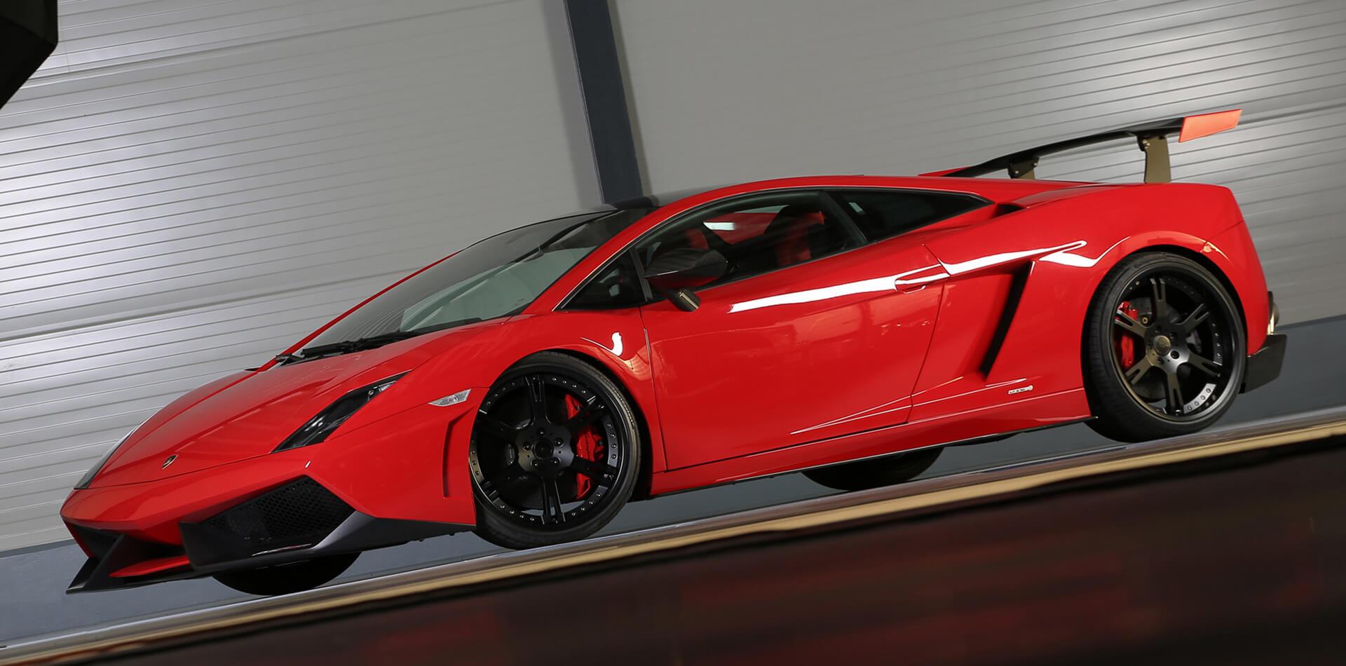 Lamborghini_LP570_21_Zoll_Alufelgen_6Sporz