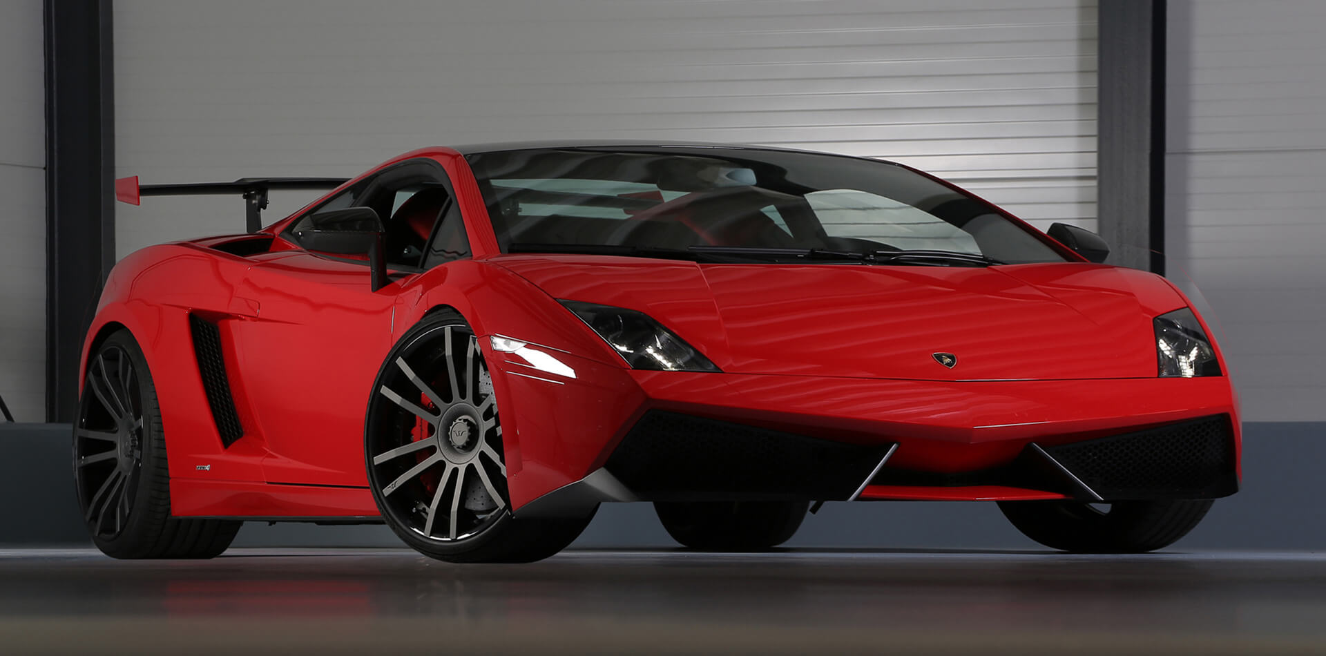 Lamborghini_LP570_21_Zoll_Leistungssteigerung
