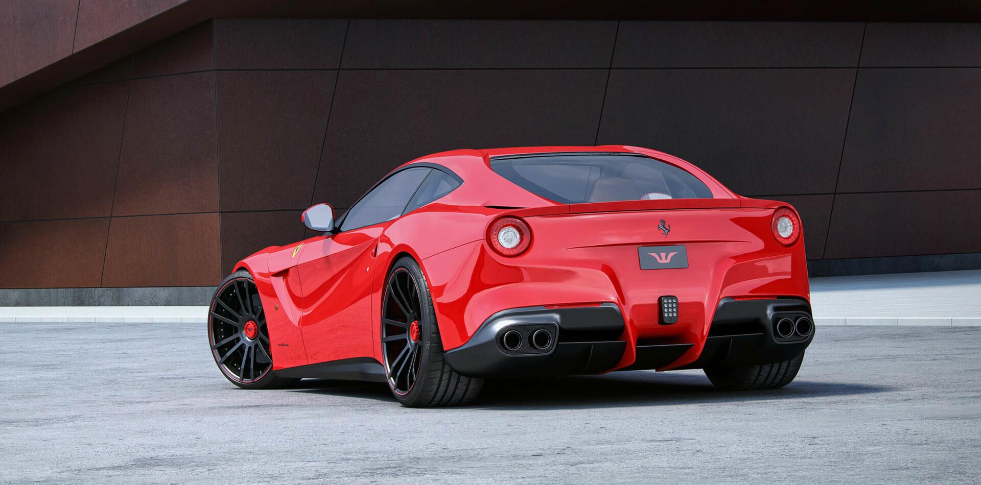 Leistungssteigerung_F12_Ferrari