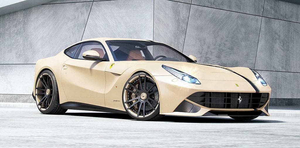 Leistungssteigerung_Ferrari_F12