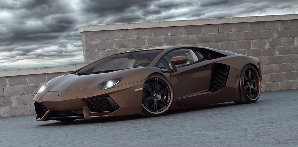 Leistungssteigerung_Lamborghini_Aventador_LP700-4