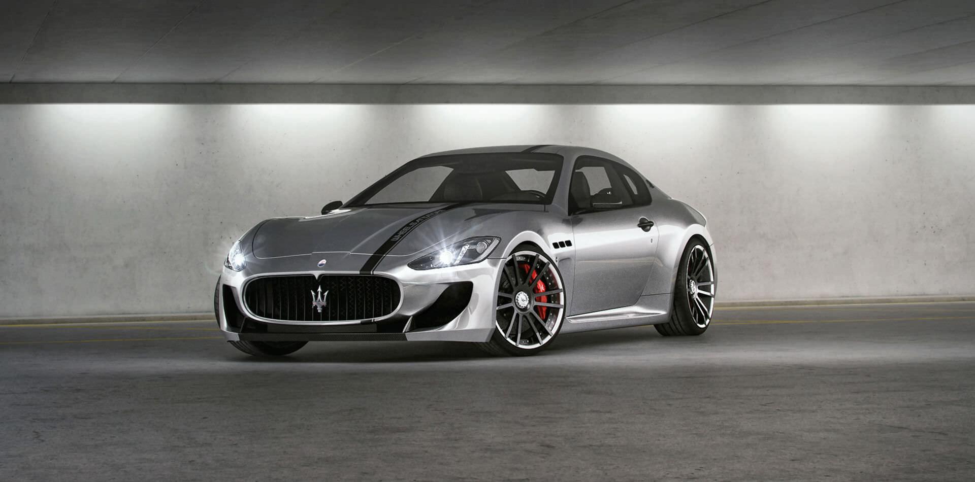Maserati_GT_Stradale_Felgen
