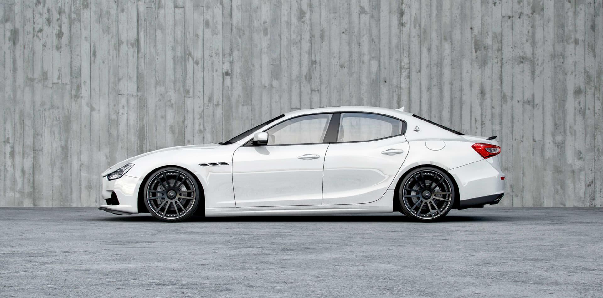 Maserati_Ghibli_SQ4_Felgen_21_Zoll-1