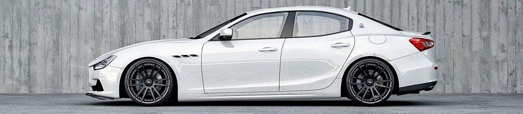 Maserati_Ghibli_SQ4_Felgen_21_Zoll