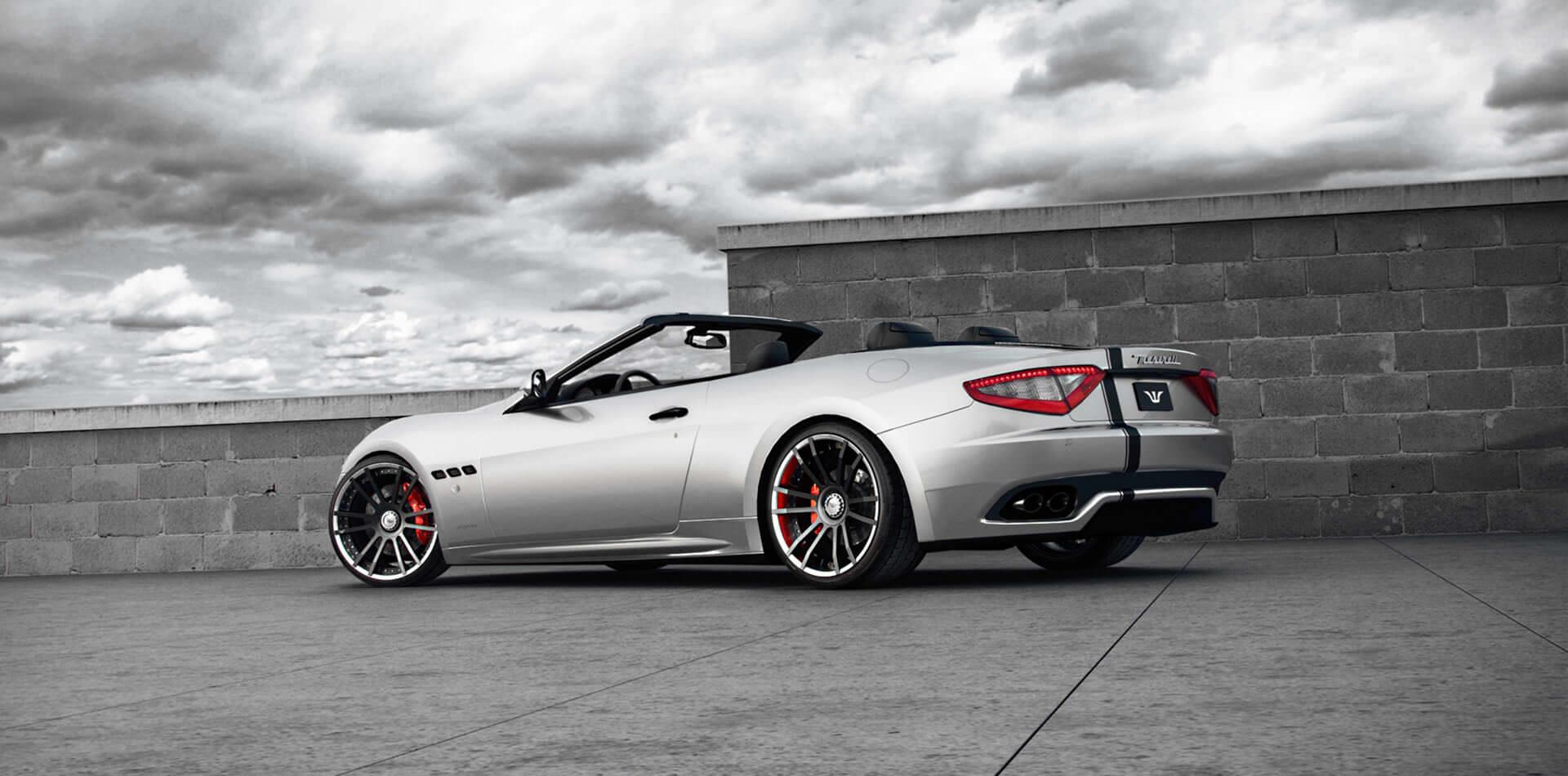 Maserati_GranCabrio_Felgen_tuning