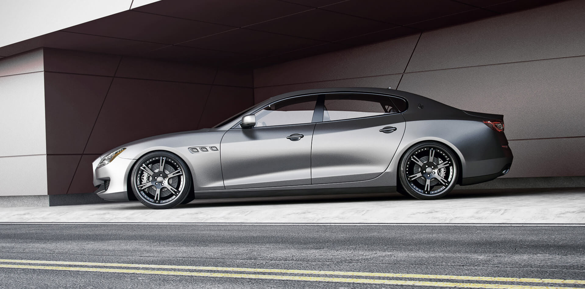 Maserati_Quattroporte_Tuning-2